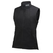 Womens Paramount Vest