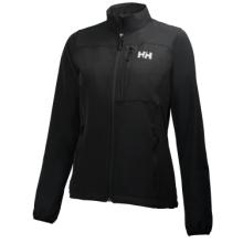 Womens Paramount Speedlite Jacket by Helly Hansen