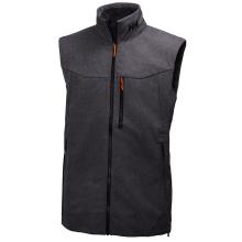 Paramount Vest