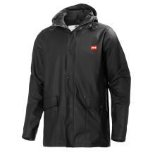 Lerwick Rain Jacket by Helly Hansen
