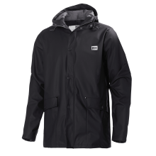Lerwick Rain Jacket by Helly Hansen