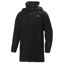 Royan Coat by Helly Hansen