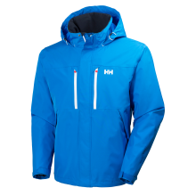 Men's Bykle Jacket by Helly Hansen