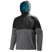 Fremont Jacket by Helly Hansen