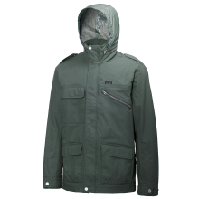 Universal Moto Jacket by Helly Hansen