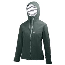 Womens Marstrand Rainjacket