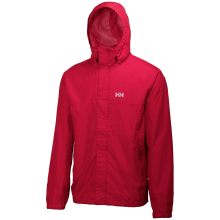 Hustad Jacket by Helly Hansen