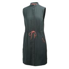 Womens Naiad Shirt Dress by Helly Hansen