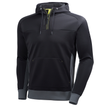 HP Fleece Hoodie by Helly Hansen