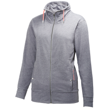 Womens Bliss Fz Cardigan by Helly Hansen