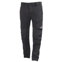 HP QD Pants