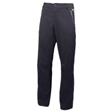 HH Softshell Pant by Helly Hansen