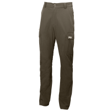 HH QD Cargo Pant by Helly Hansen