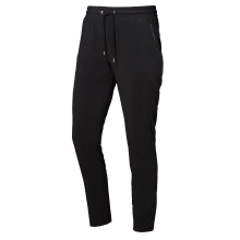 Womens Thalia Pant by Helly Hansen