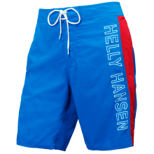 HH Logo Short by Helly Hansen