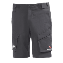 HP QD Shorts