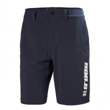 Men's Hp Qd Classic Shorts by Helly Hansen