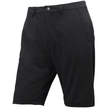 Hp Qd Classic Shorts by Helly Hansen