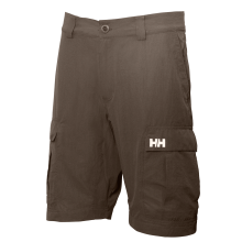HH QD Cargo Shorts 11 by Helly Hansen