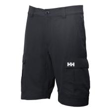 Hh Qd Cargo Shorts 11