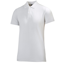 Crew Polo by Helly Hansen