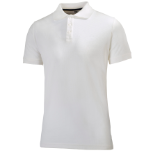 Riftline Polo by Helly Hansen