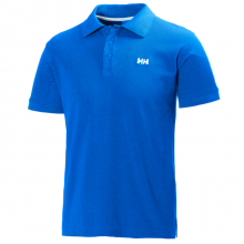 Men's Riftline Polo by Helly Hansen