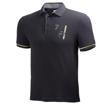 HP Racing Polo by Helly Hansen