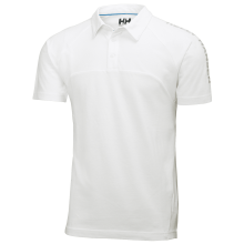 Hp Match Polo by Helly Hansen