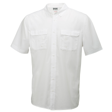 Fraser Ss Shirt by Helly Hansen