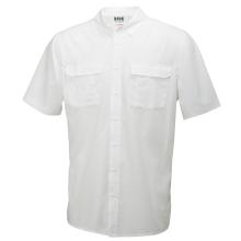 Fraser Ss Shirt