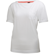 W Naiad T-Shirt by Helly Hansen