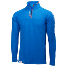 Hp 1/2 Zip Pullover by Helly Hansen