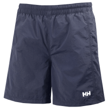 Carlshot Swim Trunk by Helly Hansen