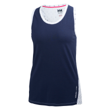 Womens Naiad Singlet by Helly Hansen