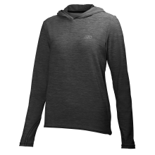 Womens Aspire Flex Hoodie by Helly Hansen