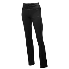 Womens Am Lux Pant - Regular