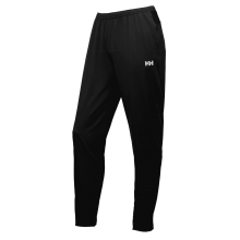 VTR Pant by Helly Hansen