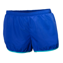 Womens Aspire Shorts 3.5''