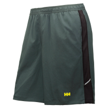 Pace 2-In-1 Shorts 9 by Helly Hansen