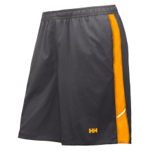 Pace 2-In-1 Shorts 9""