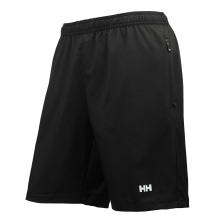VTR Shorts 9 by Helly Hansen