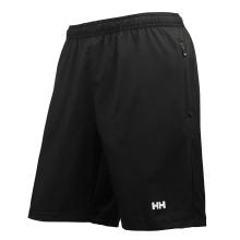 VTR Shorts 9