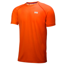 Pace Cool Lifa FloWomens Ss by Helly Hansen