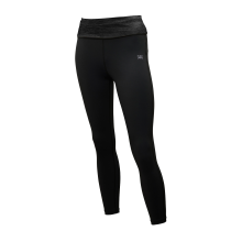 Womens Am Lux 7/8 Capri by Helly Hansen