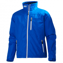 Men's Crew Jacket by Helly Hansen