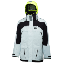 Skagen Lite Jacket by Helly Hansen