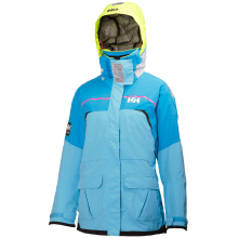 W Skagen Lite Jacket by Helly Hansen