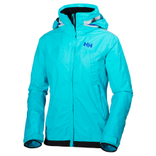 Womens HP Bay Jacket 2 by Helly Hansen