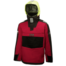 HP Point Smock Top by Helly Hansen